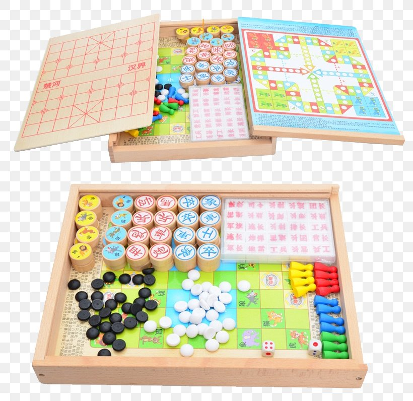 Chess Jungle Draughts Xiangqi Chinese Checkers, PNG, 795x796px, Chess, Aeroplane Chess, Board Game, Chinese Checkers, Draughts Download Free