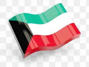 Flag - Flag Of Europe National Flag Flag Of Senegal PNG