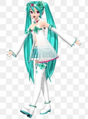 Hatsune Miku - Hatsune Miku: Project DIVA Arcade Future Tone Hatsune Miku: Project DIVA F Hatsune Miku: Project Diva X PNG