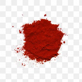 Scrambled Eggs - Paprika Chili Powder Herb Chili Pepper Spice PNG