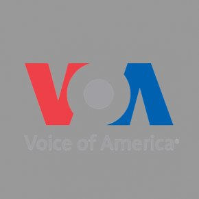 United States - United States Voice Of America Internet Radio VOA Amharic Broadcasting PNG