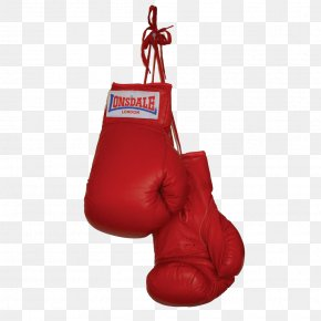 Boxing Gloves Download - Boxing Glove PNG