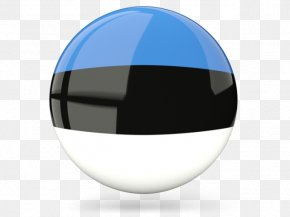 Flag - Flag Of Estonia Flag Of Greece National Flag PNG