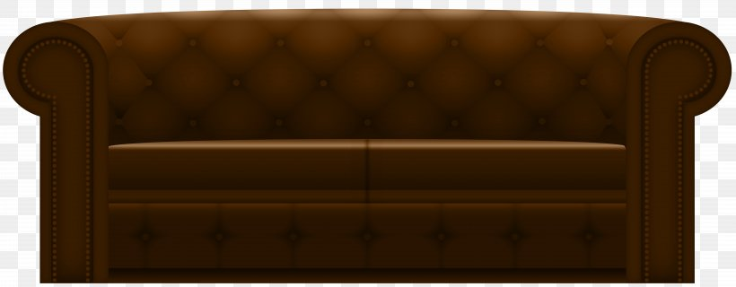 Loveseat Chair Wood Stain, PNG, 8000x3131px, Loveseat, Brown, Chair, Couch, Furniture Download Free