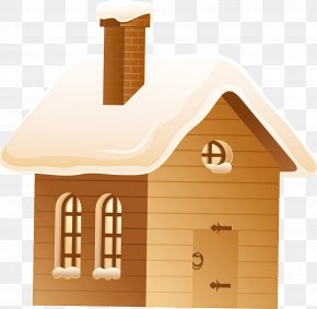 Cottage Building - Property House Roof Home Real Estate PNG