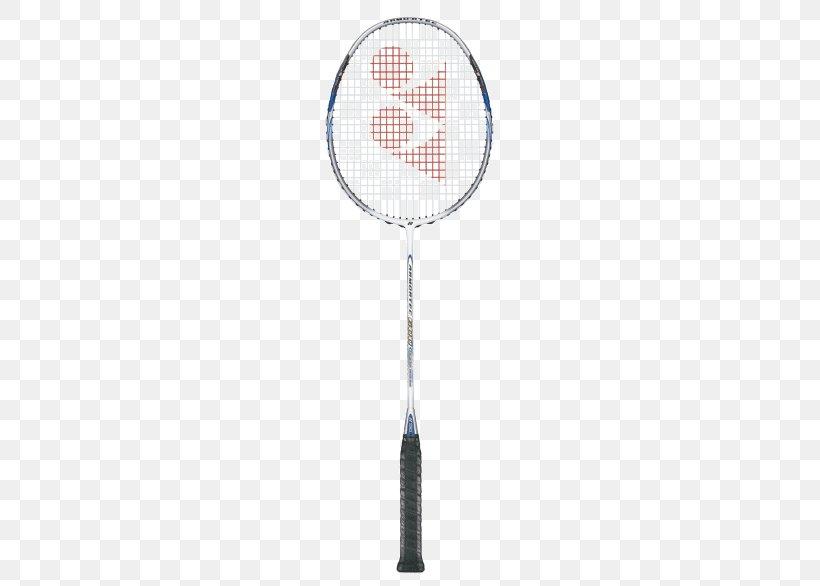 Racket Yonex String, PNG, 500x586px, Racket, Rackets, Sports Equipment, String, Strings Download Free