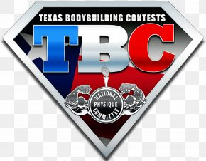 National Fitness Figure - Texas NPC Phil Heath Fitness Expo National Physique Committee Bodybuilding Competition PNG