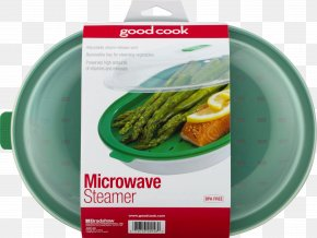 Microwave - Food Steamers Microwave Ovens Cooking Cookware PNG