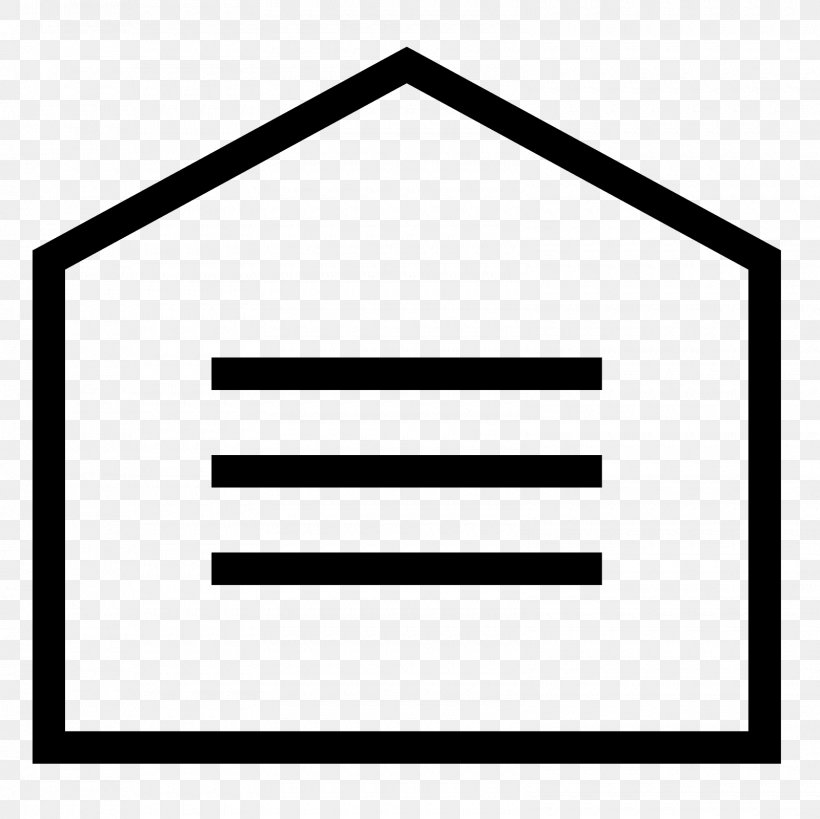 Vector Menu, PNG, 1600x1600px, Vector, Area, Black And White, Hamburger Button, Linkware Download Free