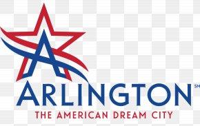 City Life - Arlington Mansfield Bedford Hurst Burleson PNG