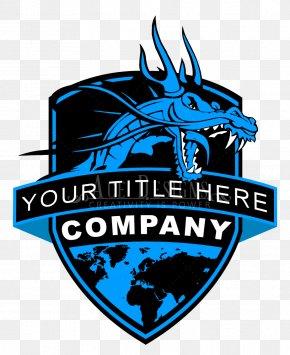 Design - Logo World Emblem Graphic Design Brand PNG