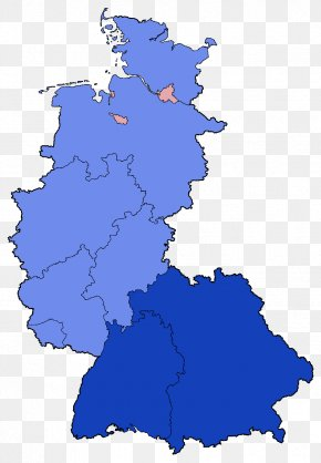 States Of Germany United States Of America German Federal Election, 2017 Bavaria Saxony PNG