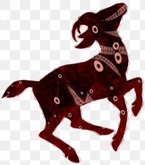 Dog - Dog Mule DeviantArt Digital Art Halter PNG