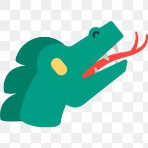 Emoji - Emojipedia SMS Text Messaging Emoticon PNG