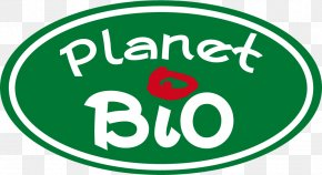 Plane Logo - Organic Food Brand Cider Concours Général Agricole PNG