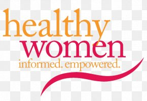 Women's Health - Women's Health HealthyWomen Health Care American Congress Of Obstetricians And Gynecologists PNG