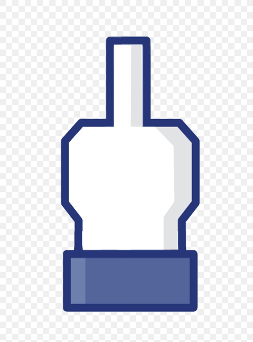 YouTube Facebook Like Button Facebook Like Button AddThis, PNG, 723x1106px, Youtube, Addthis, Emoticon, Facebook, Facebook Like Button Download Free