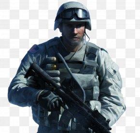 Bad - Battlefield: Bad Company 2: Vietnam Battlefield Vietnam Battlefield 1 Call Of Duty: Modern Warfare 2 PNG