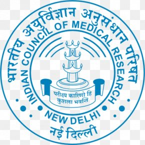 Indian Institute Of Foreign Trade Indian Council Of Medical Research Government Of India Medicine Biomedical Research PNG