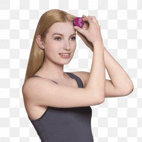 Multi Style - Beauty Conair Infiniti PRO Curl Secret Conair Corporation BaByliss SARL Hair Roller PNG