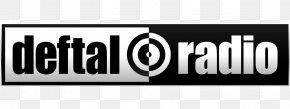 Mixer Logo Streaming - Logo Font Brand Product Hit Radio PNG