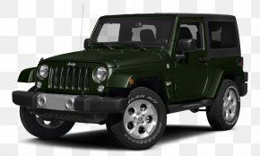2015 Jeep Wrangler - 2017 Jeep Wrangler Car Sport Utility Vehicle Jeep Wrangler JK PNG