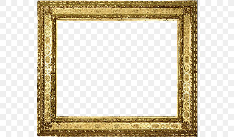 Picture Frame Gold, PNG, 565x480px, Picture Frame, Board Game, Chessboard, Data, Film Frame Download Free