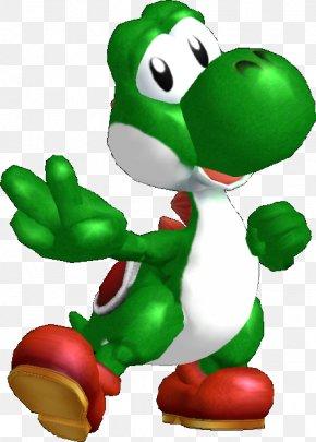 Super Smash Bros. Melee - Super Smash Bros. Melee Super Smash Bros. For Nintendo 3DS And Wii U Super Smash Bros. Brawl Super Mario World 2: Yoshi's Island PNG