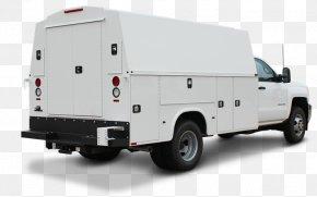 Truck Bed Part - Ram Trucks Chevrolet Pickup Truck Knapheide Truck Equipment Center PNG