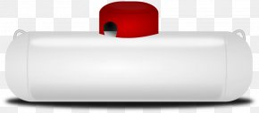 Propane Cylinder Cliparts - Propane Storage Tank Natural Gas Liquefied Petroleum Gas Clip Art PNG