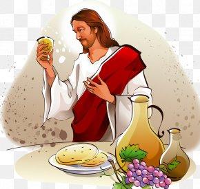 Jesus Illustrator - Stock Illustration Stock Photography Illustration PNG