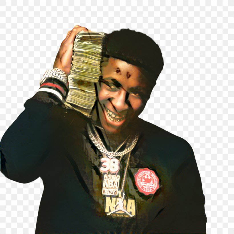Youngboy Never Broke Again I Am Who They Say I Am Slime Belief Music Going Outsidetoday