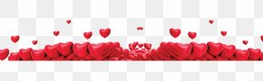 Heart - Love Computer File PNG