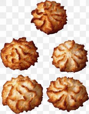 Biscuit - Macaron Macaroon Cream Recipe Sugar PNG