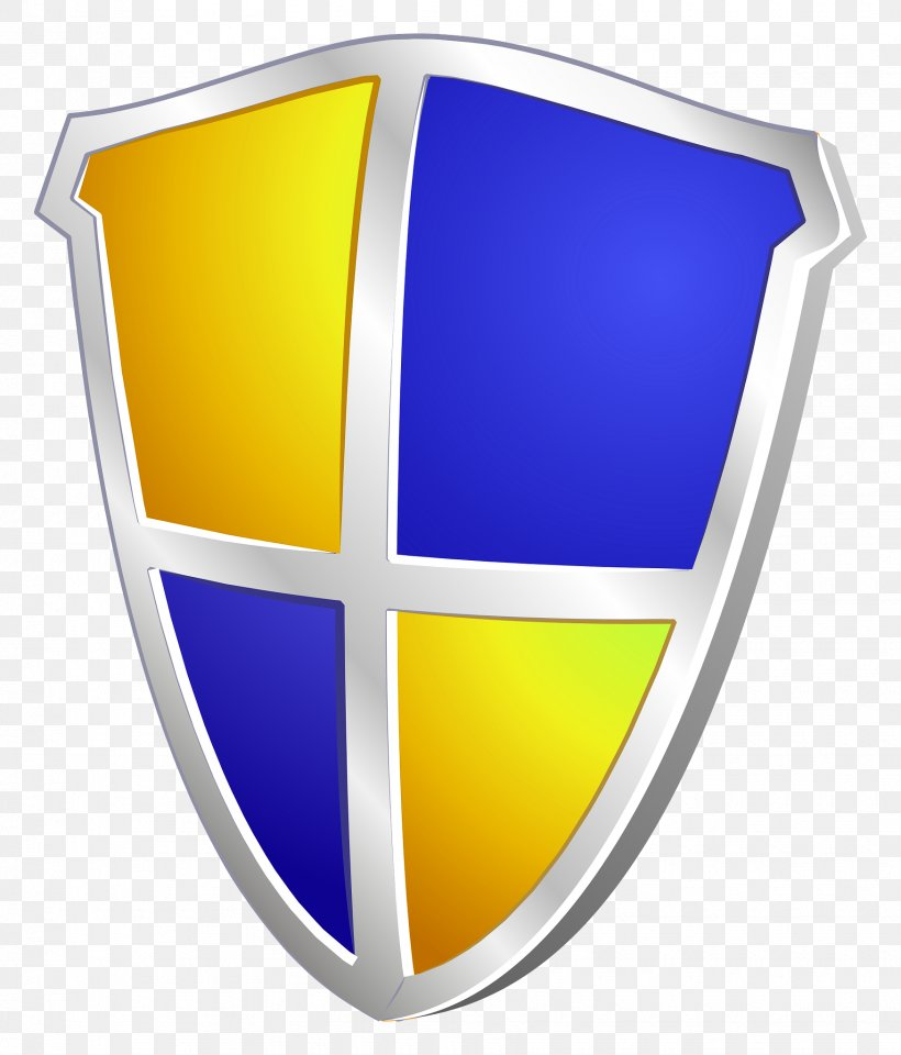 Shield Download, PNG, 1750x2050px, Shield, Electric Blue, Image Resolution, Information, Logo Download Free