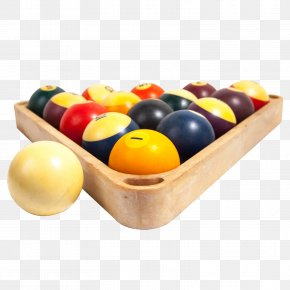 Billiard Ball - Billiards Pool Billiard Ball Snooker PNG