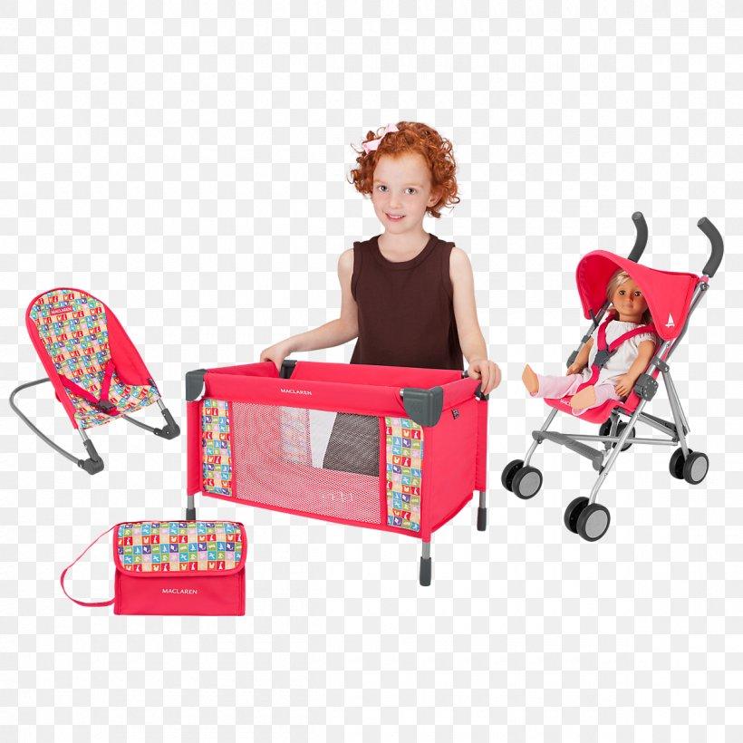 doll stroller baby transport maclaren diaper child png favpng bqUwgSn6RepfS9m7RSt2eCU0B