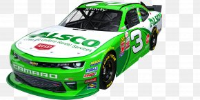 Nascar - Kentucky Speedway NASCAR Xfinity Series Monster Energy NASCAR Cup Series Auto Racing PNG