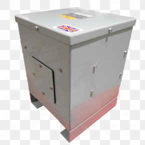 Commercial Electrical Enclosures - Transformer Electrical Wires & Cable Rectifier Wiring Diagram Fuse PNG