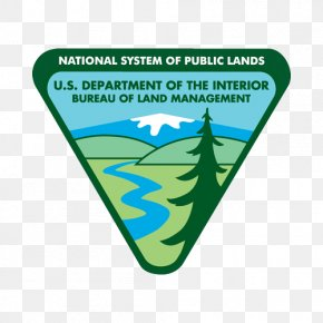 United States Department Of The Interior - Bureau Of Land Management United States Department Of The Interior Federal Government Of The United States United States Forest Service Public Land PNG