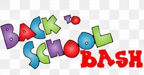 School - Catawba County Schools Clip Art First Day Of School Full-Time School PNG