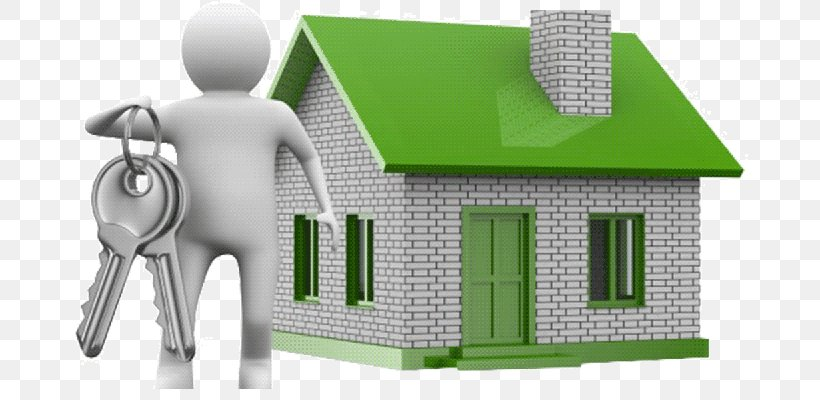 Real Estate Property Mortgage Law House, PNG, 700x400px, Real Estate, Bank, Bem, Company, Energy Download Free