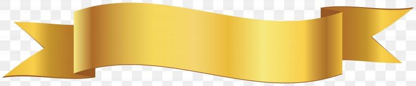 Banner Ribbon Clip Art, PNG, 8000x1659px, Banner, Drawing, Logo, Material, Orange Download Free