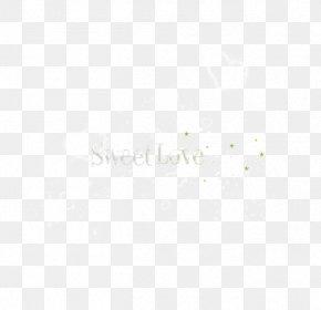 Love Peach - Black And White Splash Icon PNG