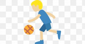 Cartoon Basketball Clip Art - Clip Art Basketball PNG