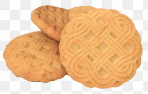 Biscuit - Cookie Biscuit PhotoScape PNG