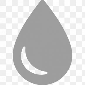 Drop Water - Drop Water Septic Tank PNG