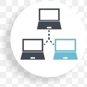Network Monitoring - Laptop Computer Network Computer Software Computer Hardware Electronics PNG