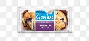 White Maize Starch Powder - Muffin Biscuits Gluten-free Diet Blueberry Chocolate PNG