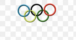 Olympic Games 2012 Summer Olympics 1896 Summer Olympics Olympiad Sport PNG